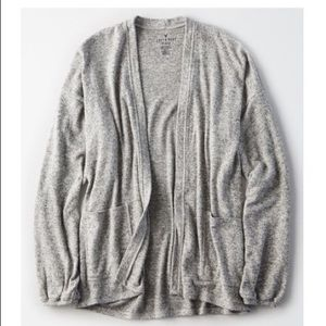 Women's American Eagle Cardigan